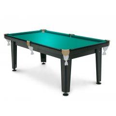 Бильярдный стол Кадет(под заказ)