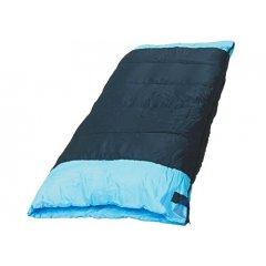 Large 250 Спальный мешок