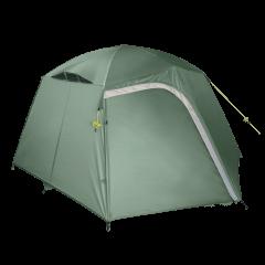Point 3 Btrace палатка