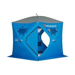 HIGASHI Penta-палатка