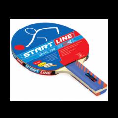 Ракетка для настольного тенниса Level 300