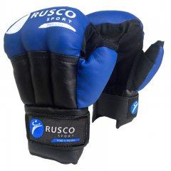 Перчатки для рукопашного боя  Rusco sport