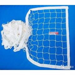 Сетка волейбольная д:1,8мм