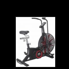 Аэро велосипед UG-АВ 002(под заказ)
