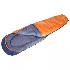 Vivid 300 Спальный мешок