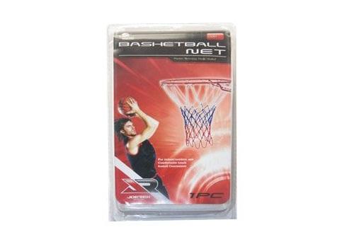 Сетка для баскетбольного кольца