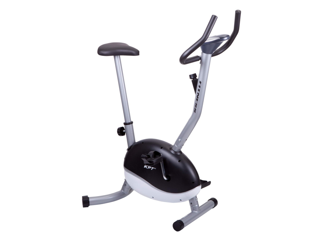 KPT B22300-C велотренажер