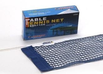 Сетка для настольного тенниса Joerex CX502