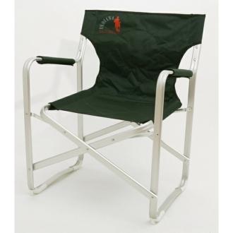 INDIANA INDI-033T Кресло с боковым столиком