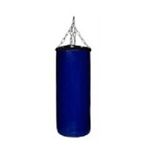 Мешок боксерский 110 см (26-28 кг)