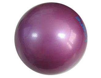 Мяч гимнастический I.CARE JIC019 d65см