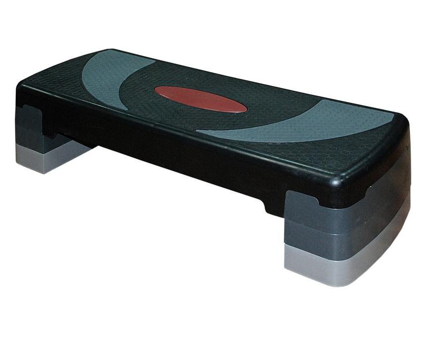Степ-платформа 3 уровня FLEXTER
