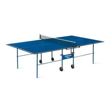 Стол теннисный для помещений  Start Line Olympic Super