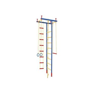 ДСК распорный, высота 2,35 - 2,80 м (гп030251)