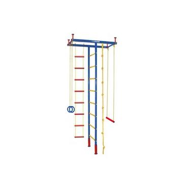 ДСК распорный Leco-IT, высота 2,35 - 3,20 м