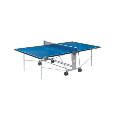 Стол теннисный для улицы Start Line Compact Outdoor-2 LX
