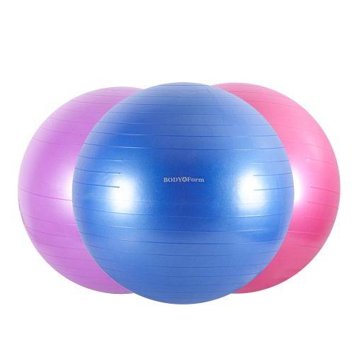 Мяч гимнастический 7003 d75см (30