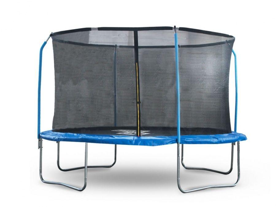 10FT (305 см)Start Line Fitness батут с внутренней сеткой