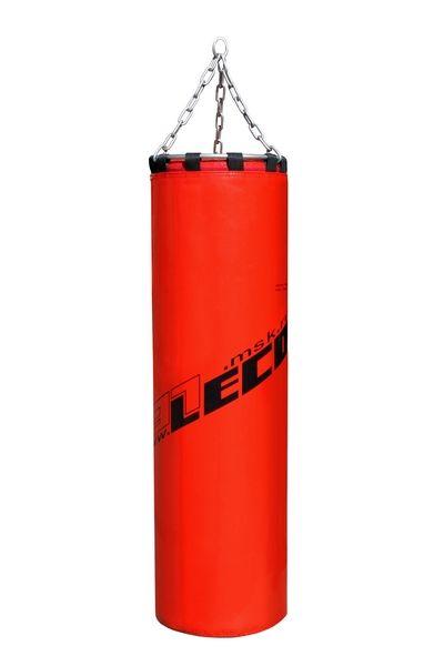 Мешок боксерский 40кг гп32