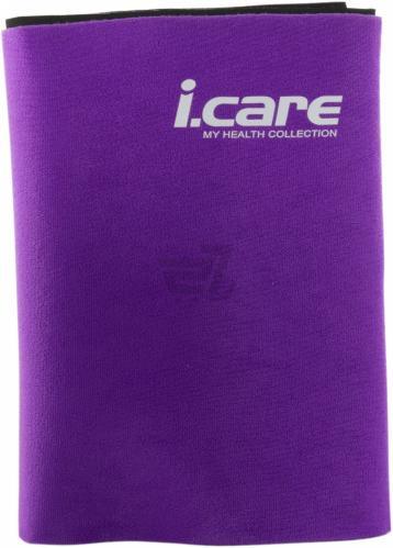 Пояс стройности  I.Care