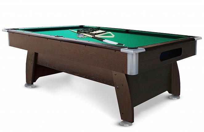 Модерн бильярдный стол