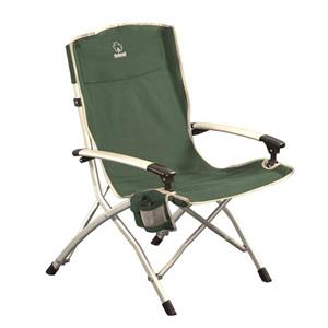 Складное кресло FS-7