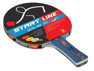 Level 500 Ракетка для настольного тенниса