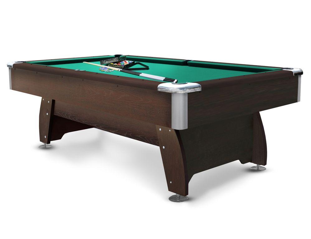 Модерн Про бильярдный стол