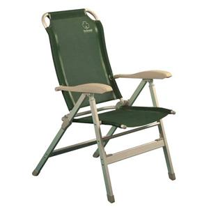Складное кресло FS-10