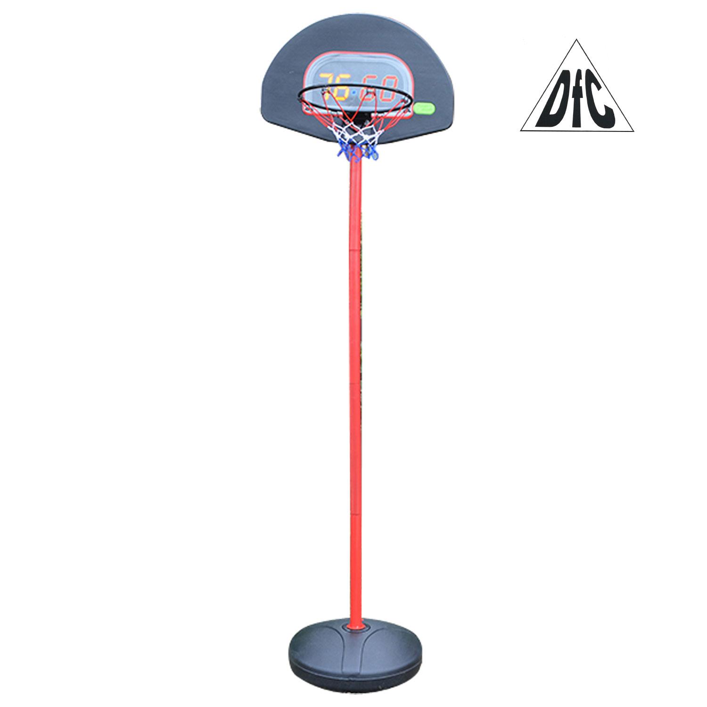 DFC KIDS1 Мобильная баскетбольная стойка