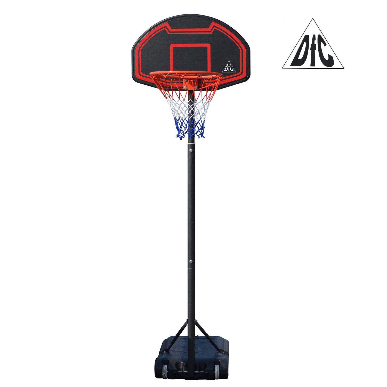 DFC KIDSC Мобильная баскетбольная стойка