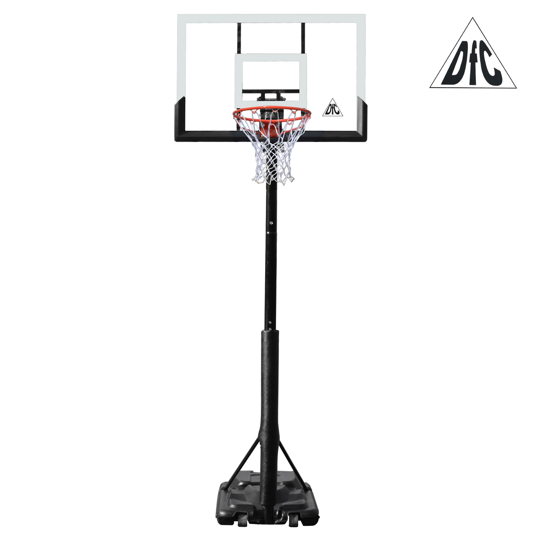 DFC STAND52P Мобильная баскетбольная стойка 52