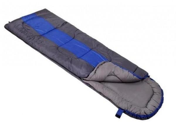 Dream 450 Спальный мешок