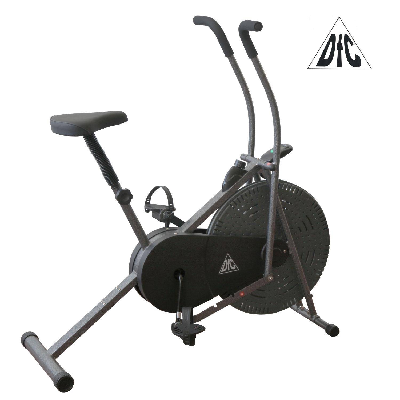 DFC B8203 велотренажер(под заказ)