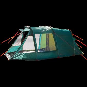FAMILY 5 BTRACE палатка