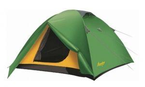 Canadian Camper Vista 2 Палатка