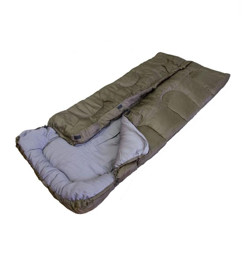 GEO 600 Спальный мешок