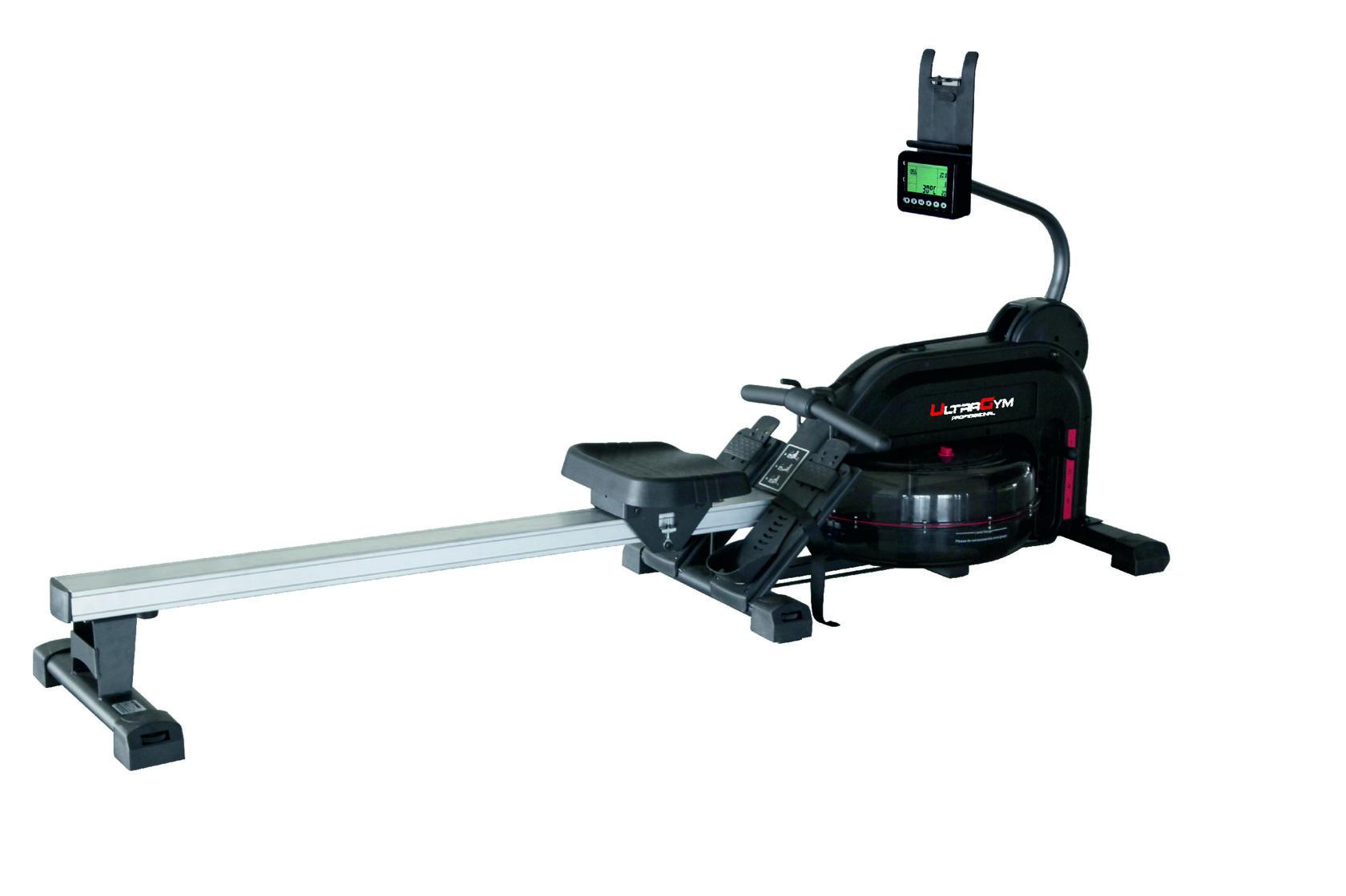 UG-RW002 гребной тренажер