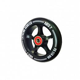 Колесо для трюкового самоката S110W-A (1шт)