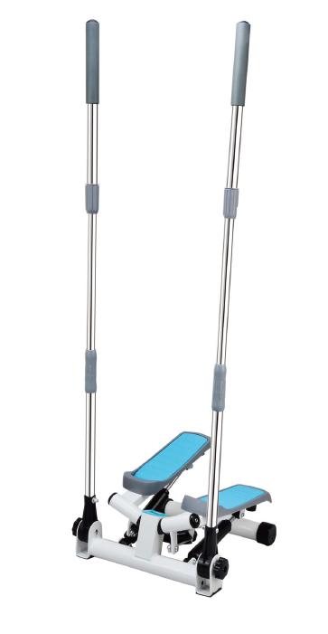 Atemi, AS1520 Мини степпер поворотный с поручнями
