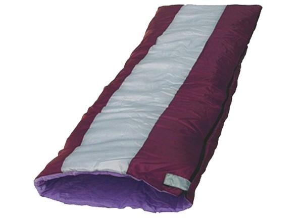 Navy 150 Спальный мешок