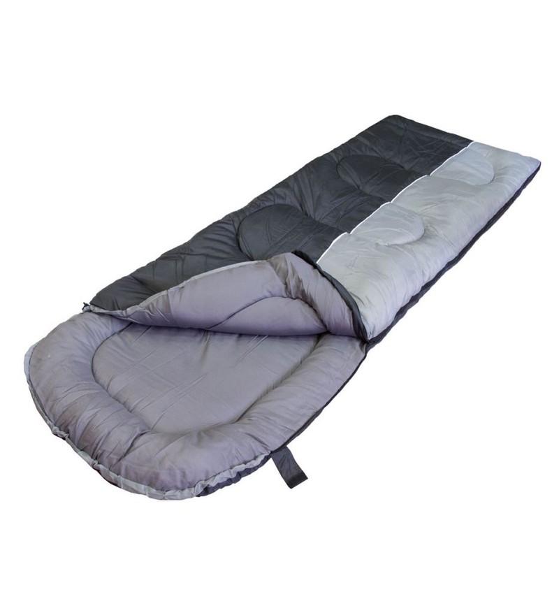Graphit 500 Спальный мешок