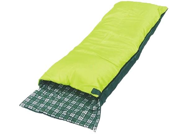 Soft 200 Спальный мешок