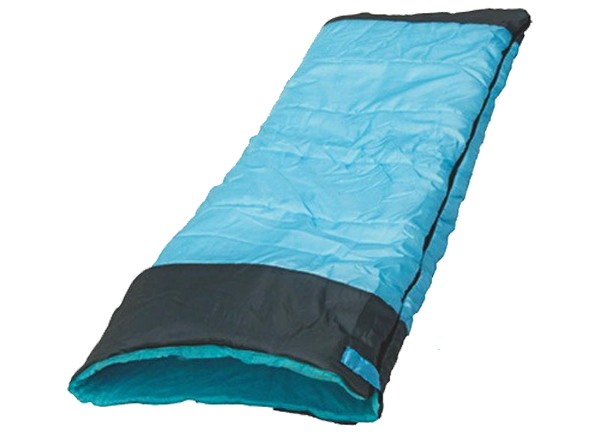Standart 200 Спальный мешок