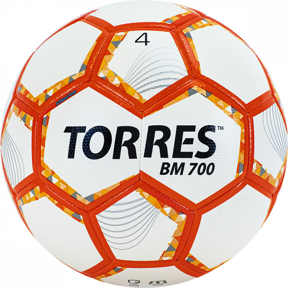 TORRES BM 700