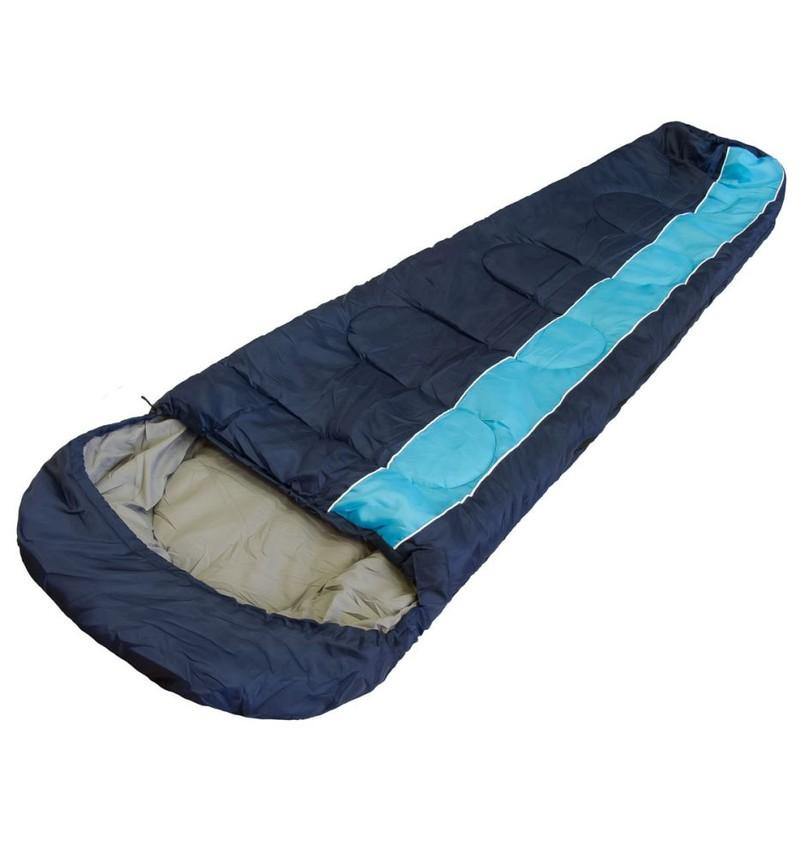Tourist 300 Спальный мешок