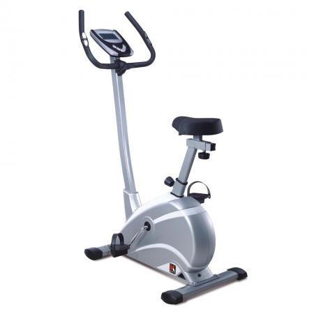 KPT B22900-B велотренажер
