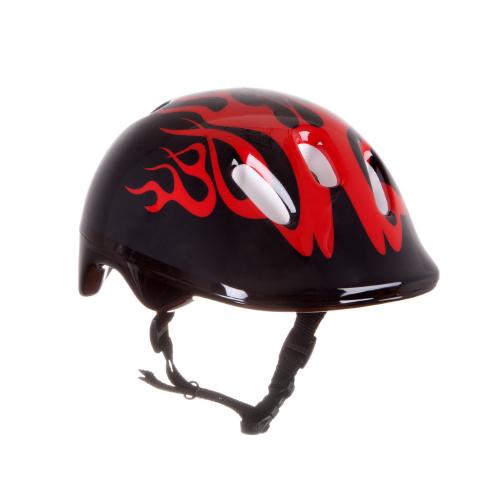 Шлем детский Alpha Caprice MV-905-1 XS (46-49)