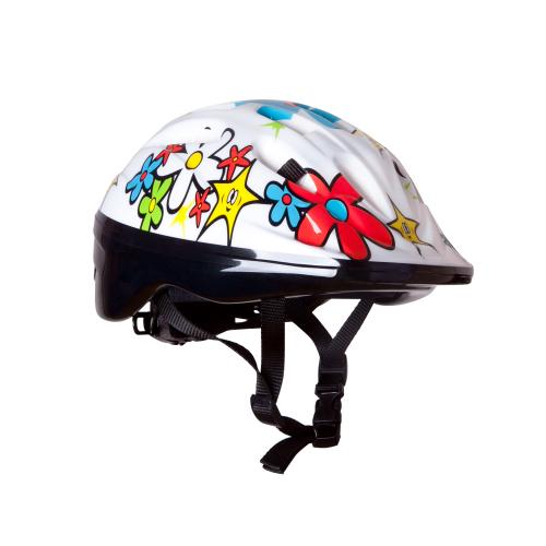 Шлем детский Alpha Caprice MV-905-3  S.M